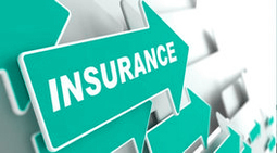 insurance products - Health Insurance Associates Inc.