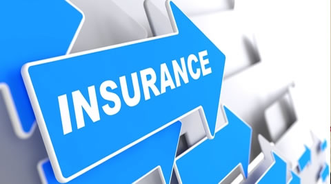 Insurance Products & Information - Health Insurance Associates Inc.